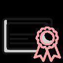 icon web profesional