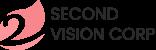 Jasa Pembuatan Web | Second Vision Corp