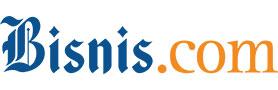 logo bisnis.ccom