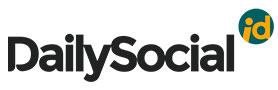 logo dailysocial