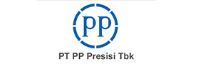 logo pp perisi